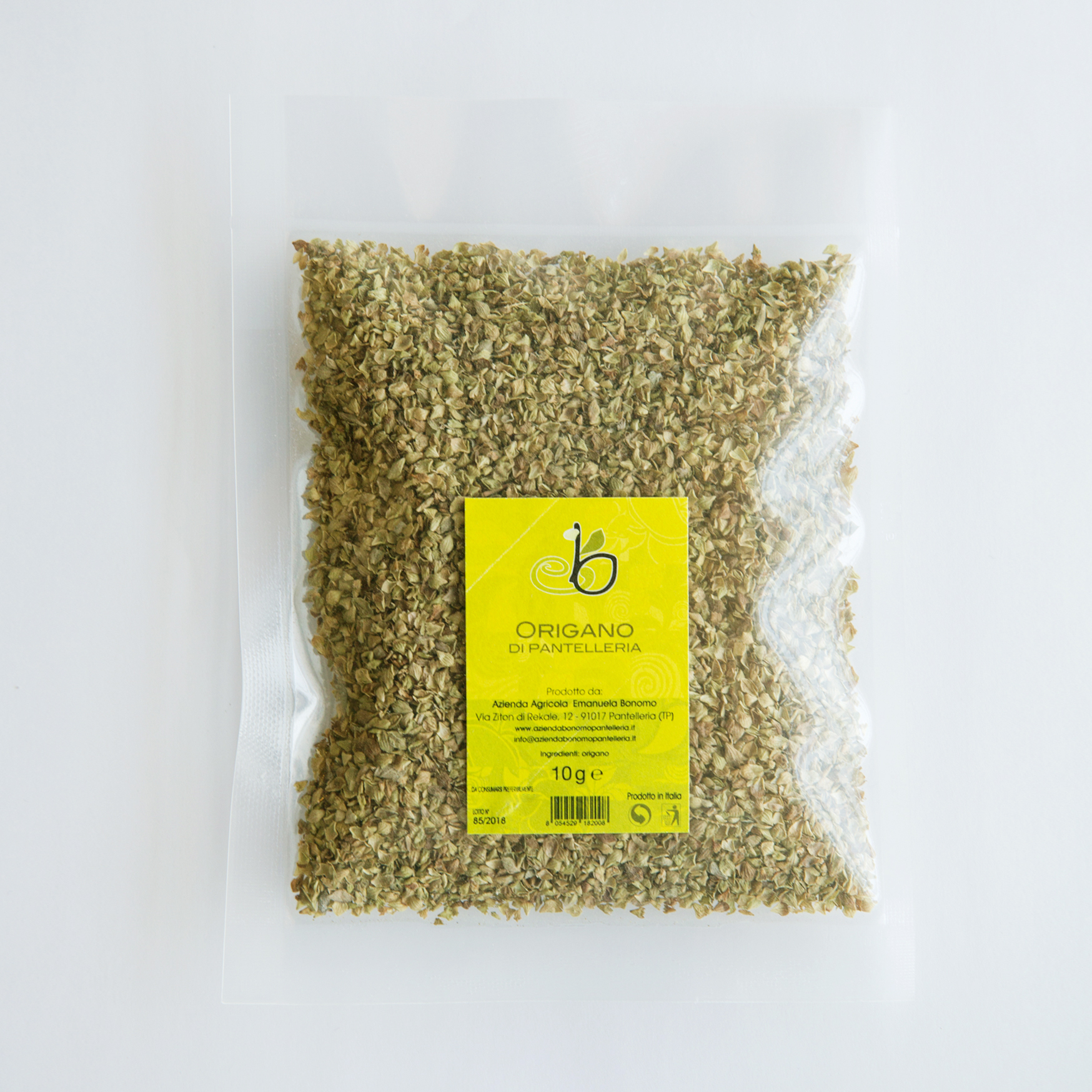 https://gelato-naturale.com/wp-content/uploads/2020/08/oregano.jpg