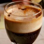 ビチェリン(カカオナッツコーヒー)