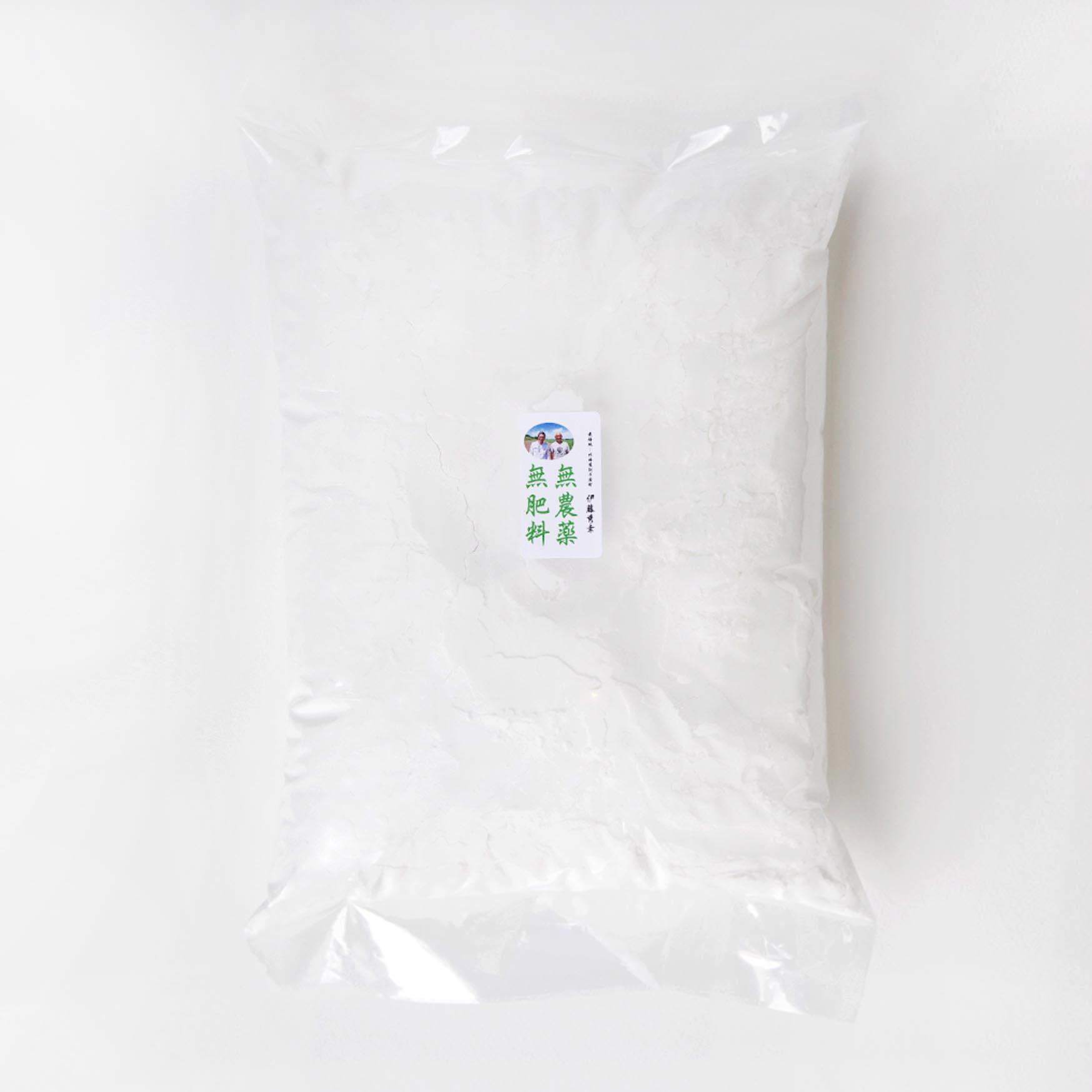 https://gelato-naturale.com/wp-content/uploads/2021/07/katakuri.jpg